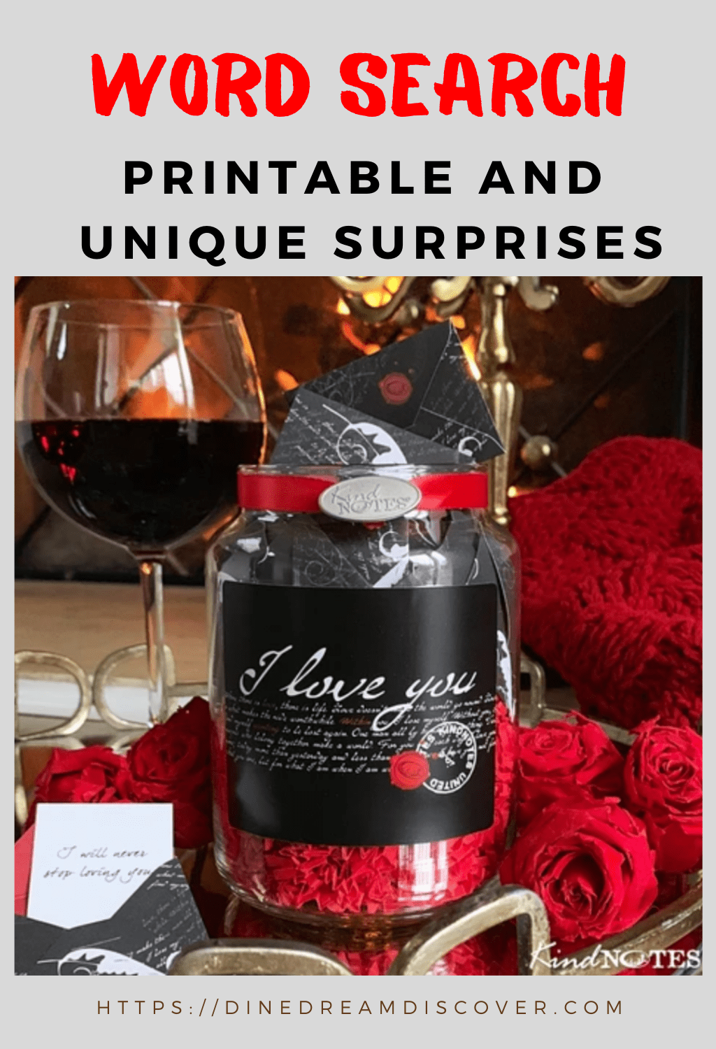 unique valentine gift ideas