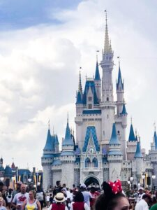 Here is the ultimate guide to park hopping at Disney. Make sure that you truly are getting the value that the park hopper has to offer.