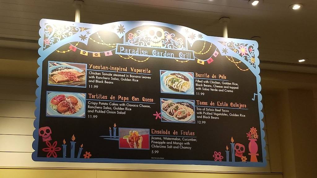 In order to determine whether the free Disney Dining Plan is worth it, we must first examine what the Dining Plan is and what it offers.