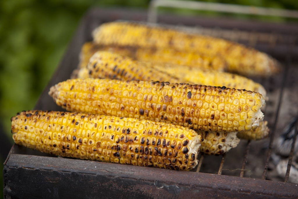 disney roasted corn