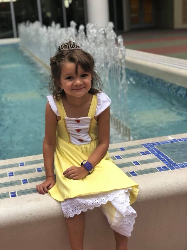 If Disney princesses are what it is all about for you, there are so many ways you can get your princess fix all throughout your Walt Disney World vacation.
