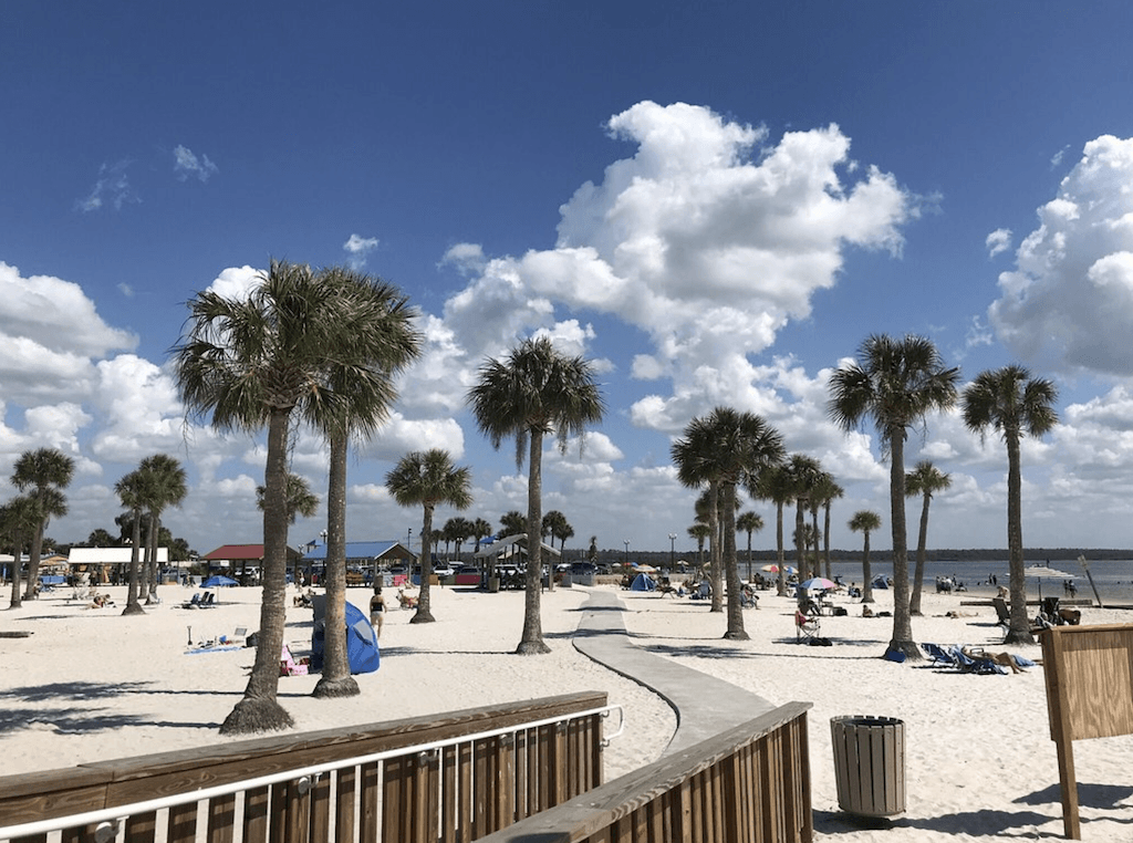 Some of the most exciting Florida Family Vacations And Activities include sightseeing, beaches, water sports, amusement parks and more.
