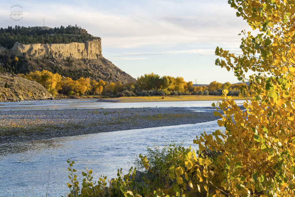 A wonderful setting for outdoor adventures Billings Montana, from hiking, fishing and kayaking to horseback riding. With great opportunities to enjoy yourself outdoors, why stay home?