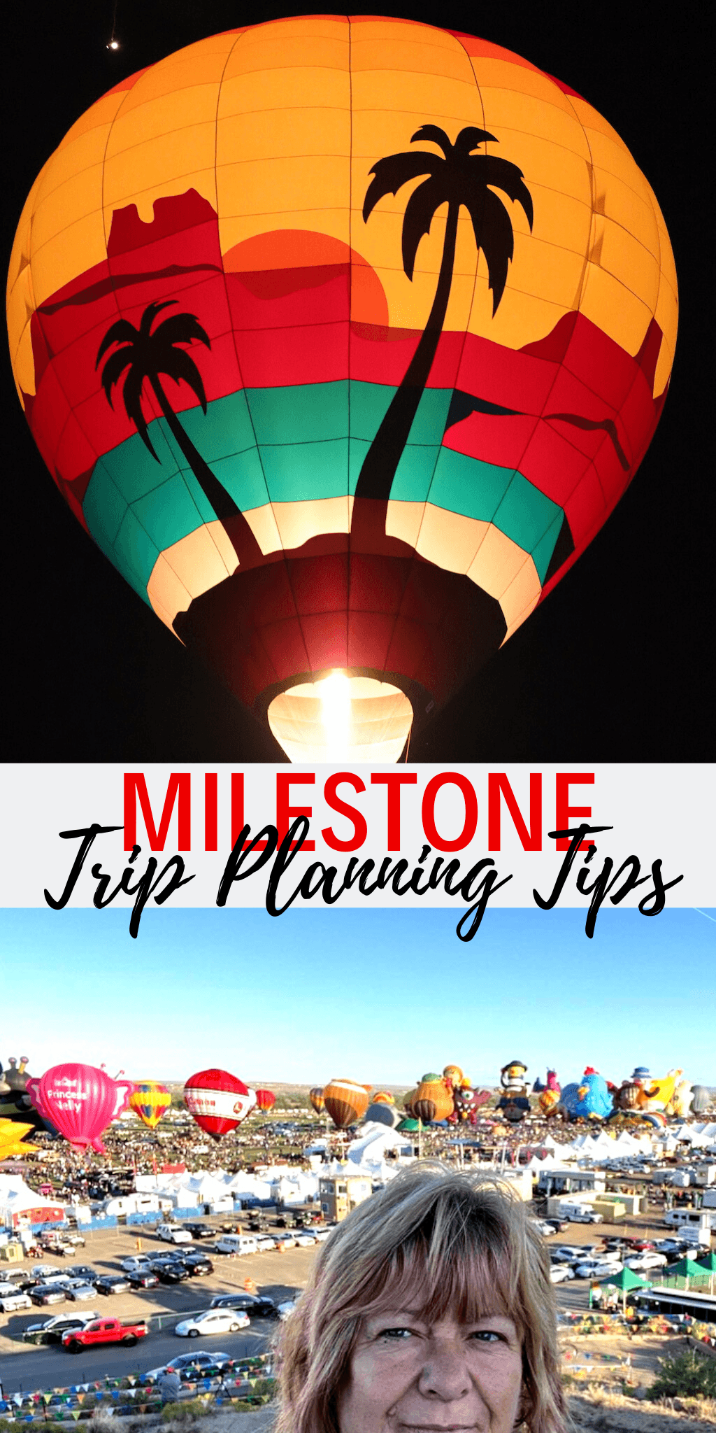 balloon fiesta trip planning tips