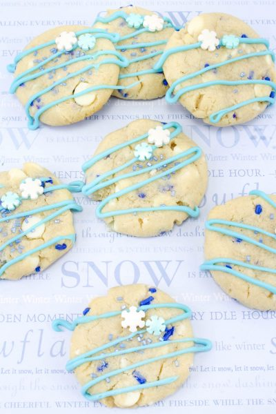 frozen-blizzard-cookies
