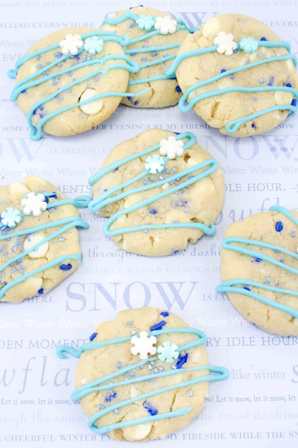 frozen-blizzard-cookies