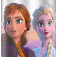 Frozen 2 Thermos