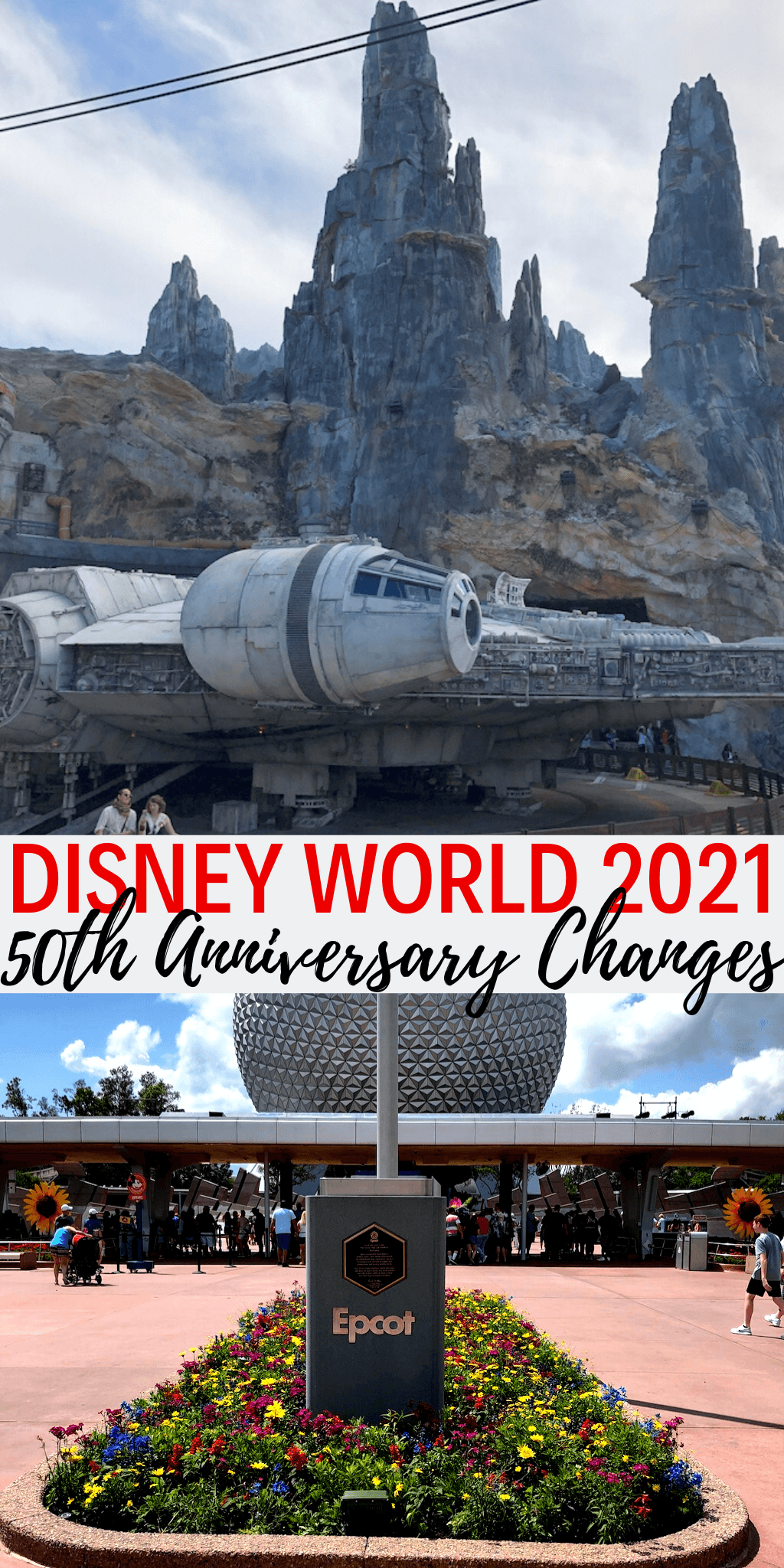 disney changes 2021