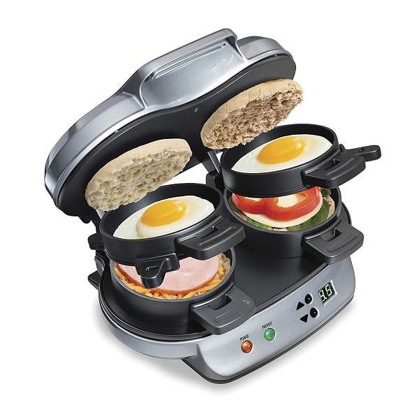 Kid Friendly Breakfast Ideas