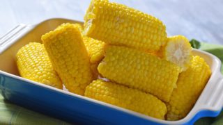 How to Make Delicious Instant Pot Corn on the Cob