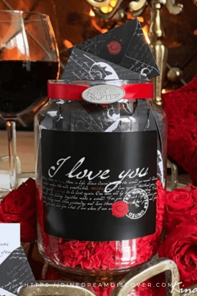 unique valentine gifts