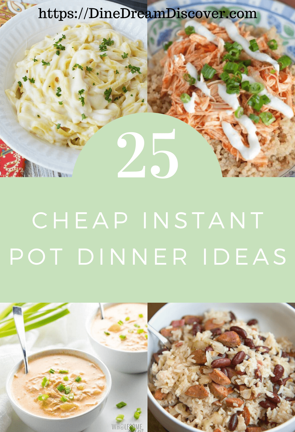 cheap-instant-pot-dinner-ideas