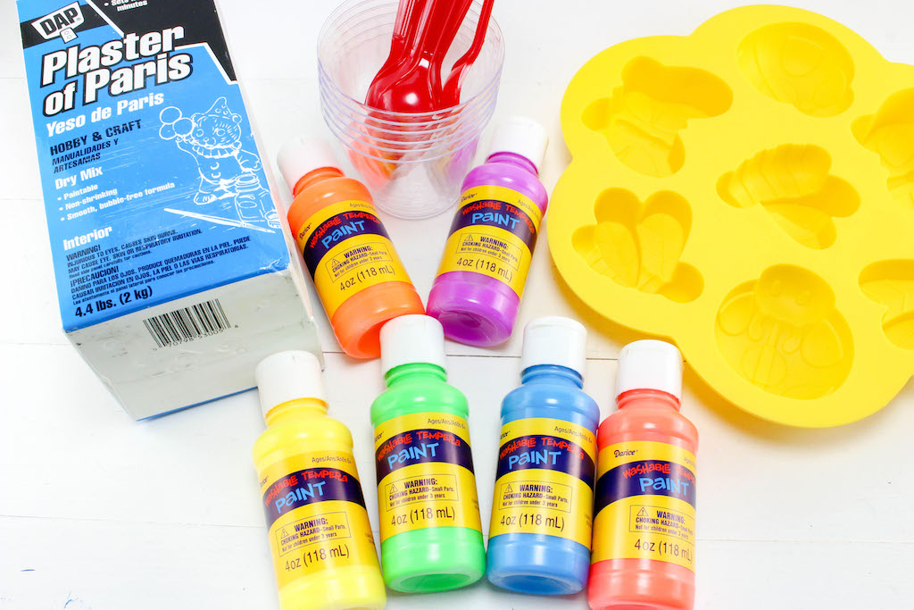 cheap sidewalk chalk ingredients
