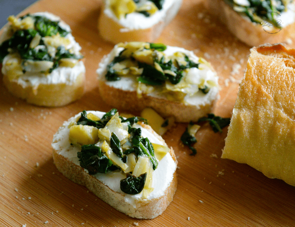 olive garden bruschetta recipe