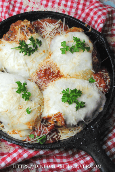 Remove term: baked chicken parmesan recipe baked chicken parmesan recipe