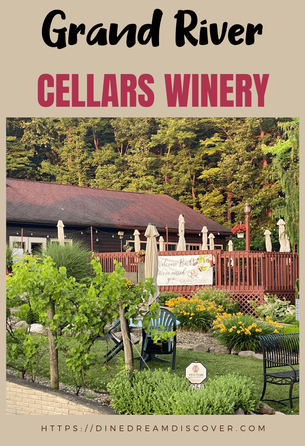 grand river cellars winery