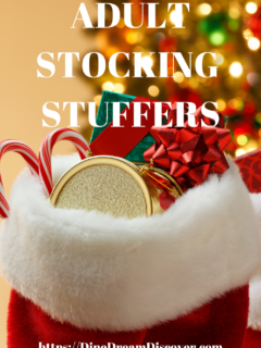 stocking stuffers for adults