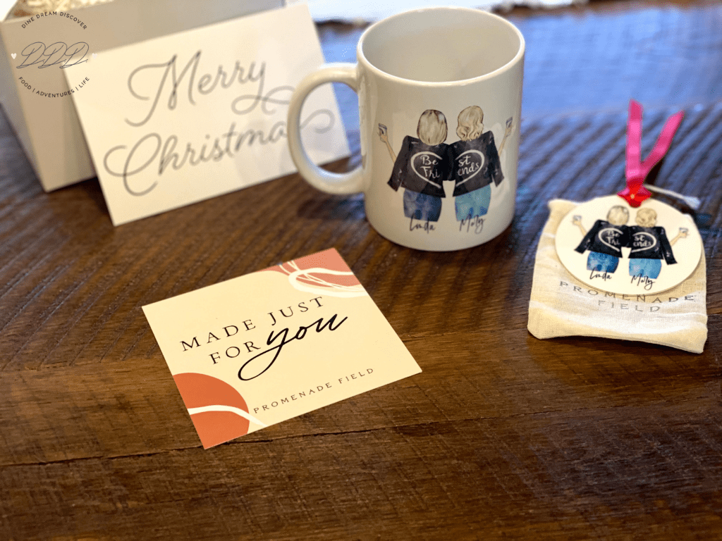 personalized mugs with name