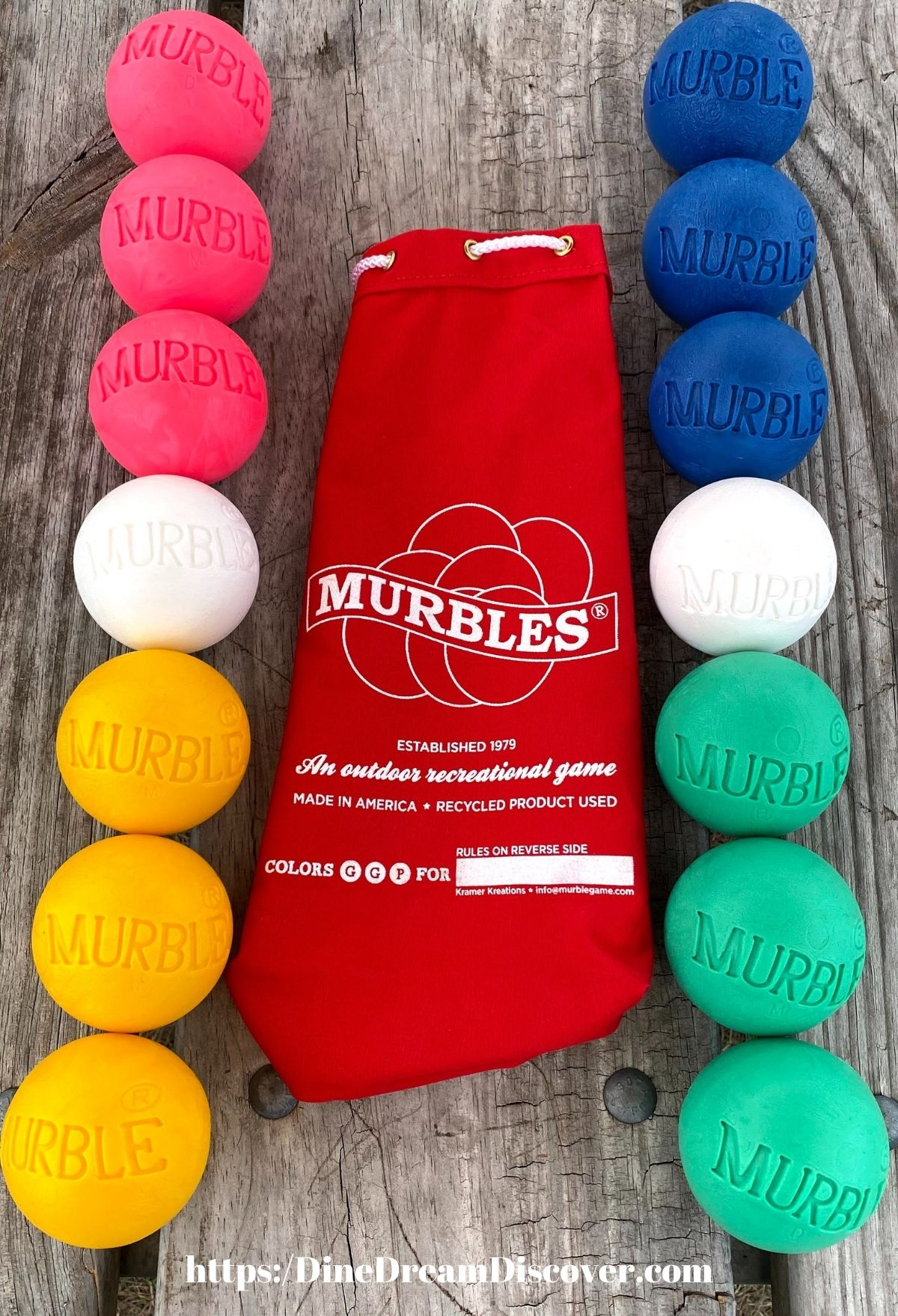 murbles-outdoor-lawn-game-for-all-ages