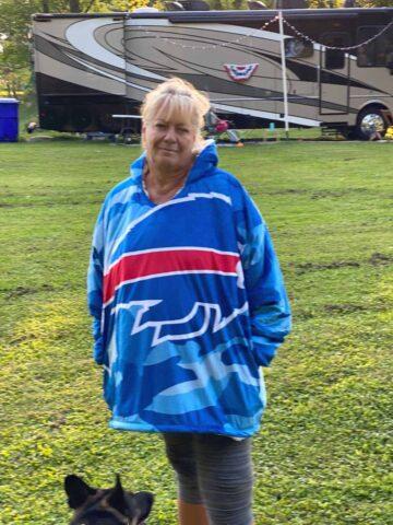 Buffalo Bills Apparel from FOCO