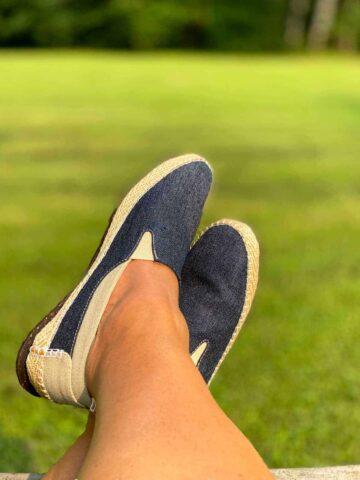 STARDOG Loungewear House Shoes